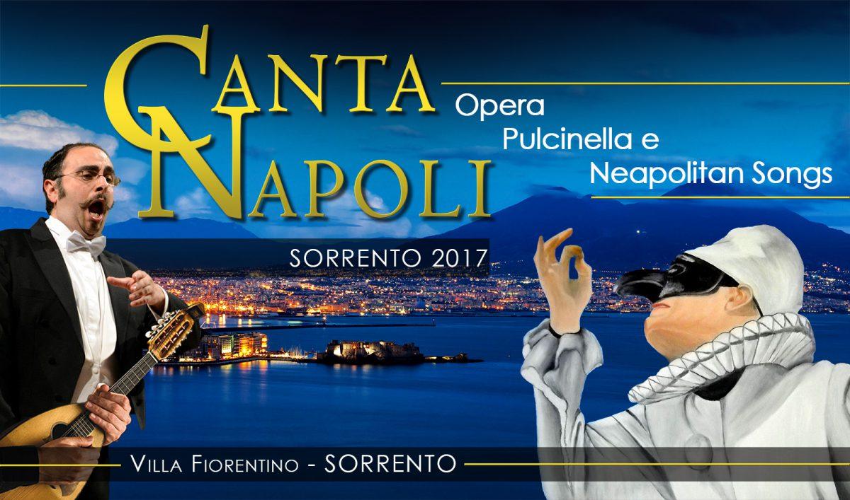 Canta-Napoli-in-Sorrento