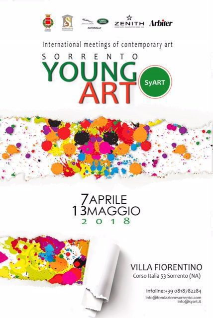 Young art